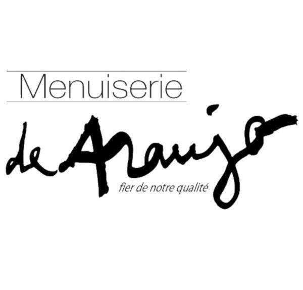 De Araujo Ludovic Veauche