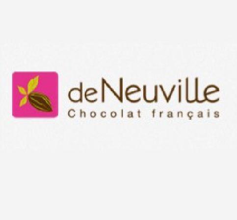 De Neuville Auxerre
