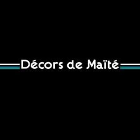 Décors De Maité Chartres