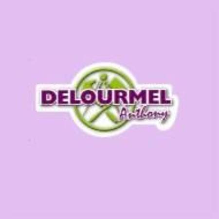 Delourmel Couverture Saint James