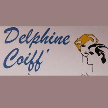 Delphine Coiff Orliénas