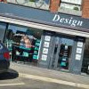 Design Coiffure Amiens
