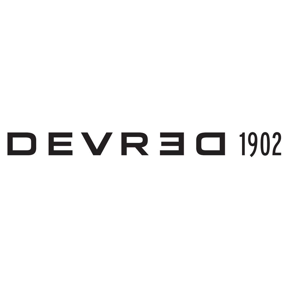 Devred1902 Orange