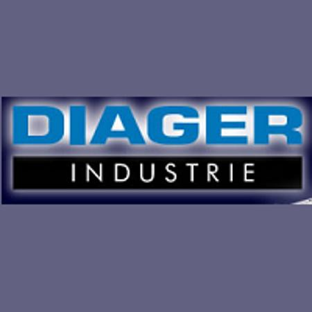 Diager Industrie Poligny