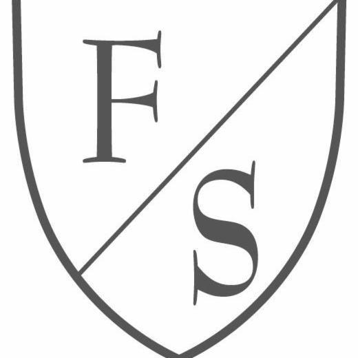 Domaine Font Sarade Vacqueyras