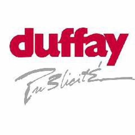 Duffay Publicité Dreux