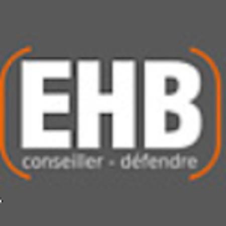 Ehb Orange