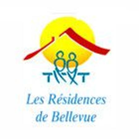 Ehpad Les Residences De Bellevue Bourges