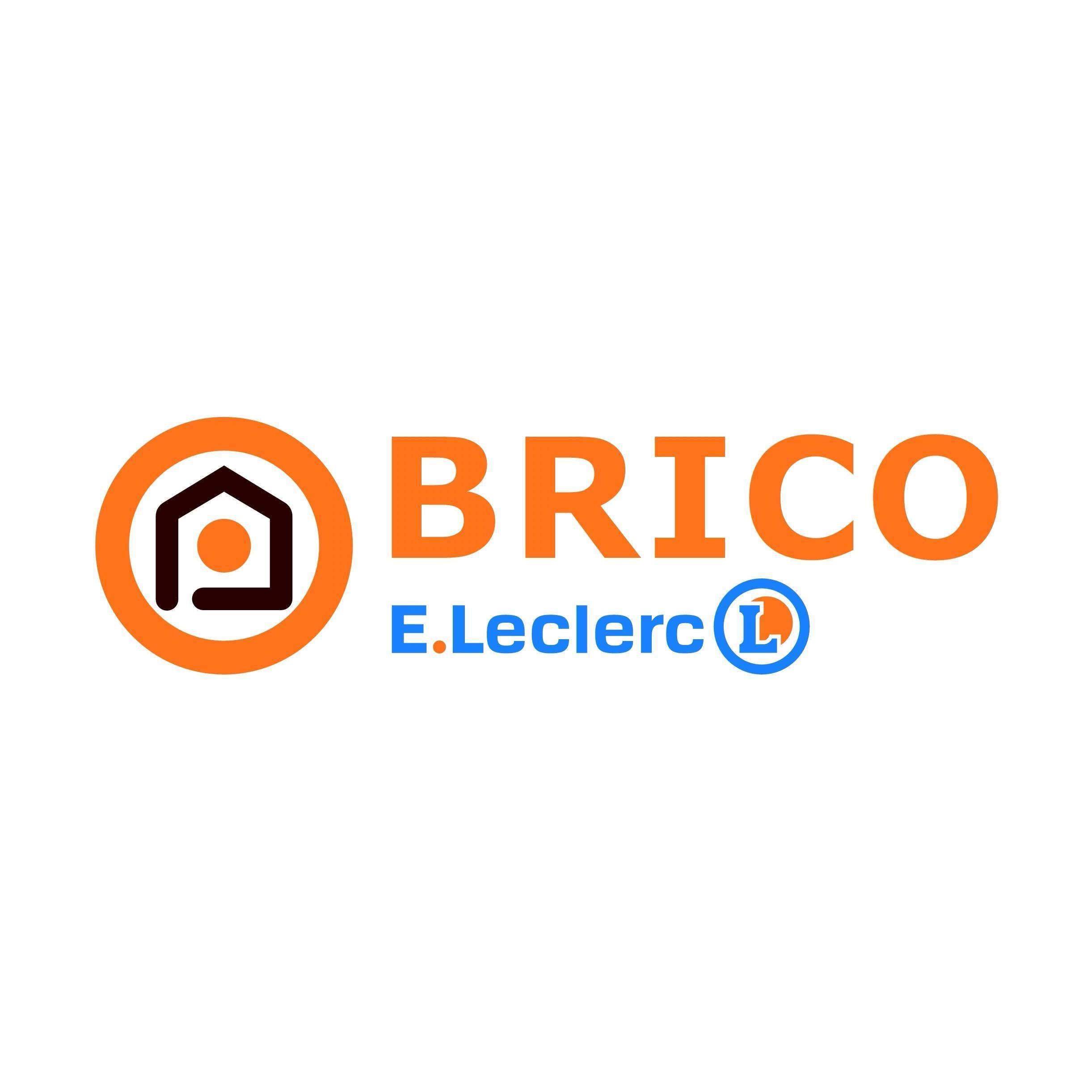 E.leclerc Brico Fleury Les Aubrais
