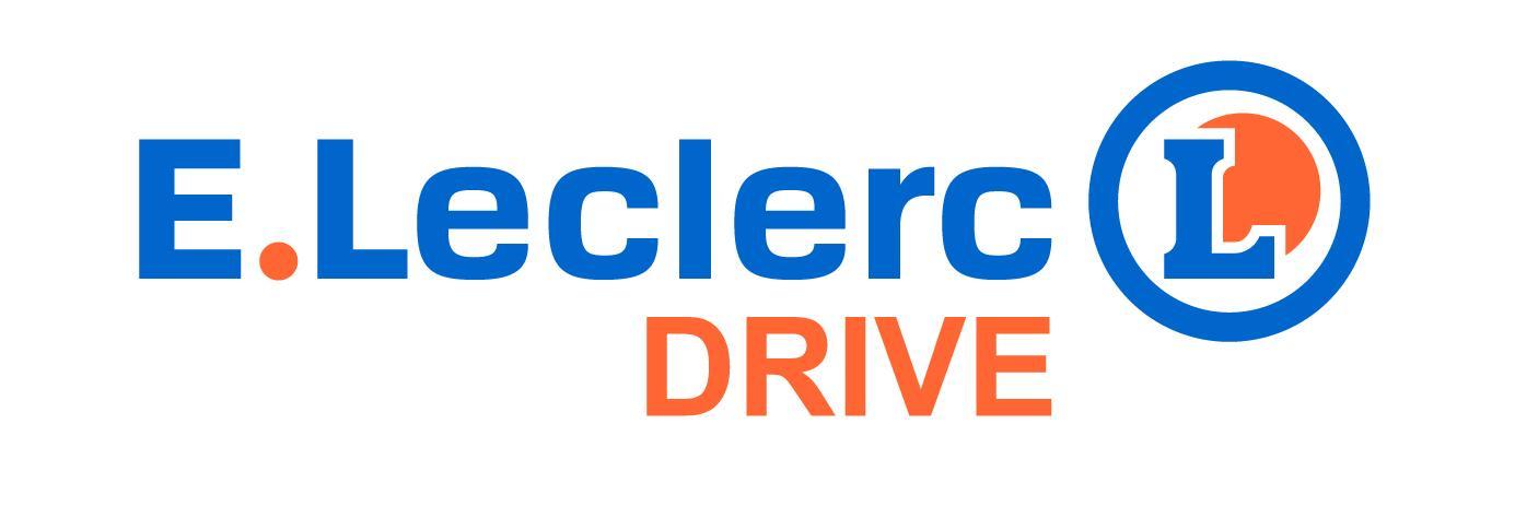 E.leclerc Drive Aurillac Piéton Centre Ville Aurillac
