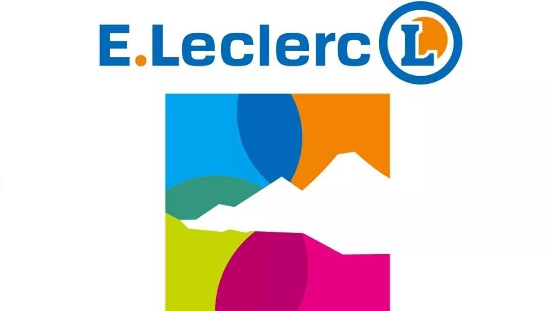 E.leclerc Drive Estancarbon / Saint-gaudens Estancarbon