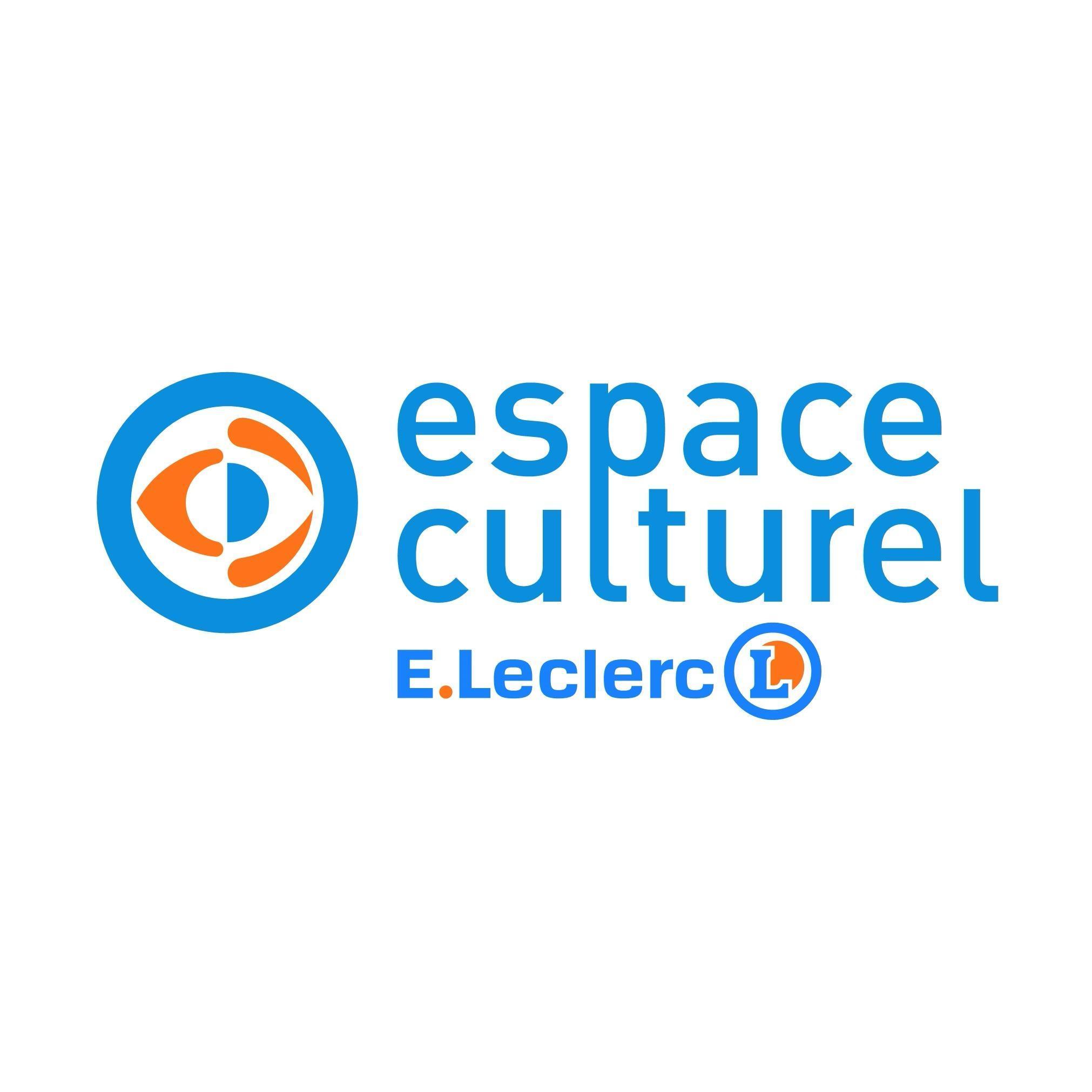 E.leclerc Espace Culturel Lisieux