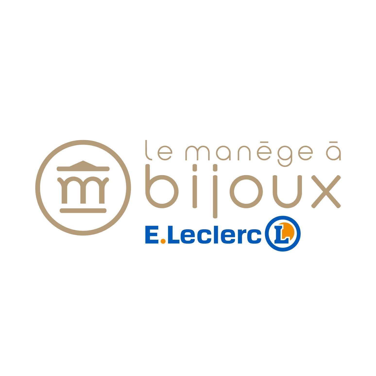 E.leclerc Manège à Bijoux Montbéliard