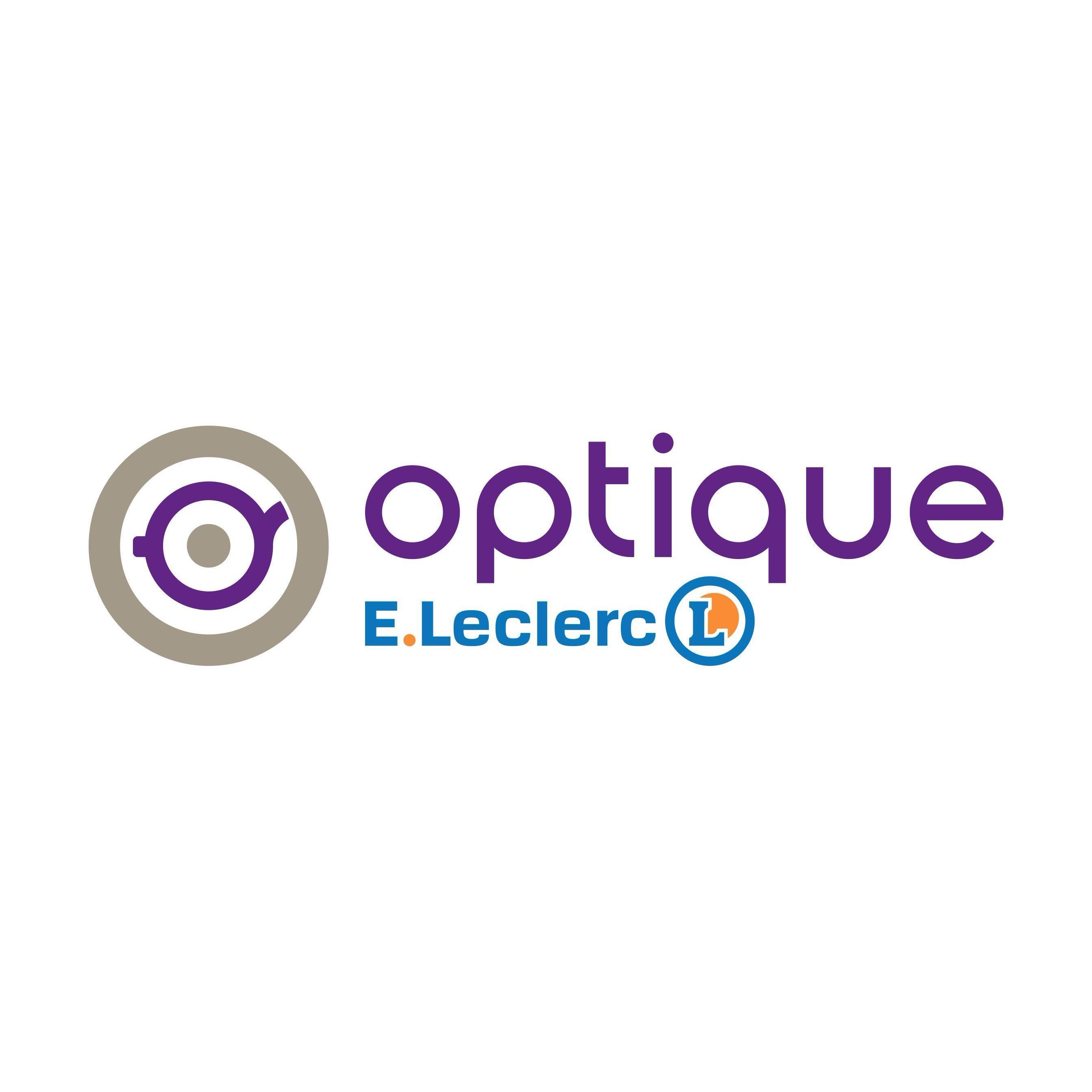 E.leclerc Optique Lisieux