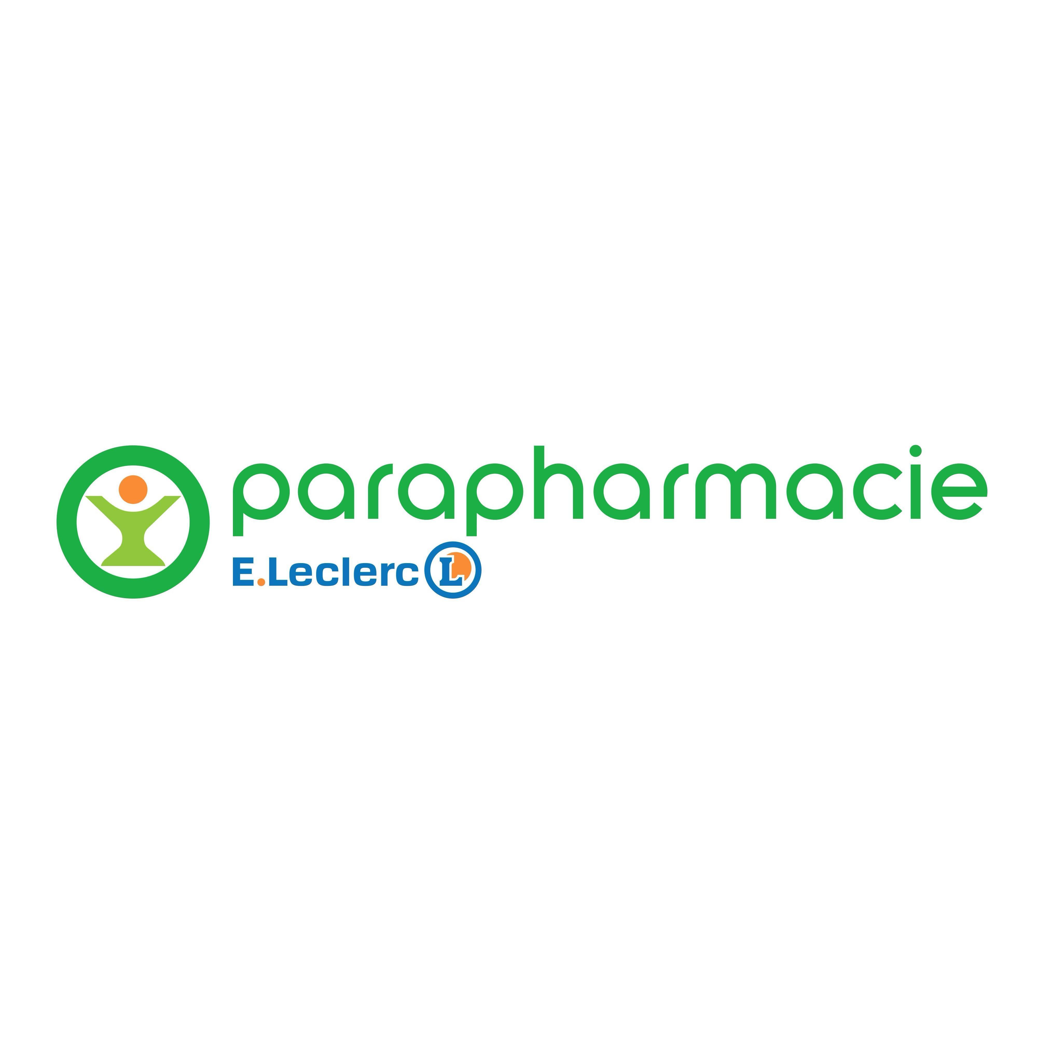 E.leclerc Parapharmacie La Souterraine