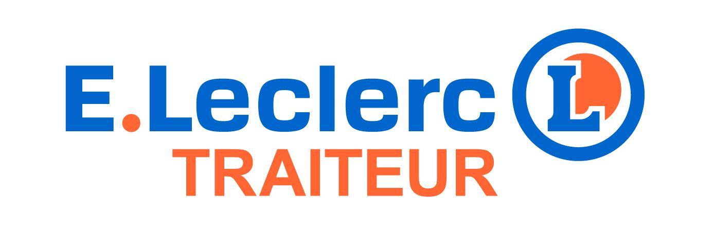 E.leclerc Traiteur Menneval Bernay