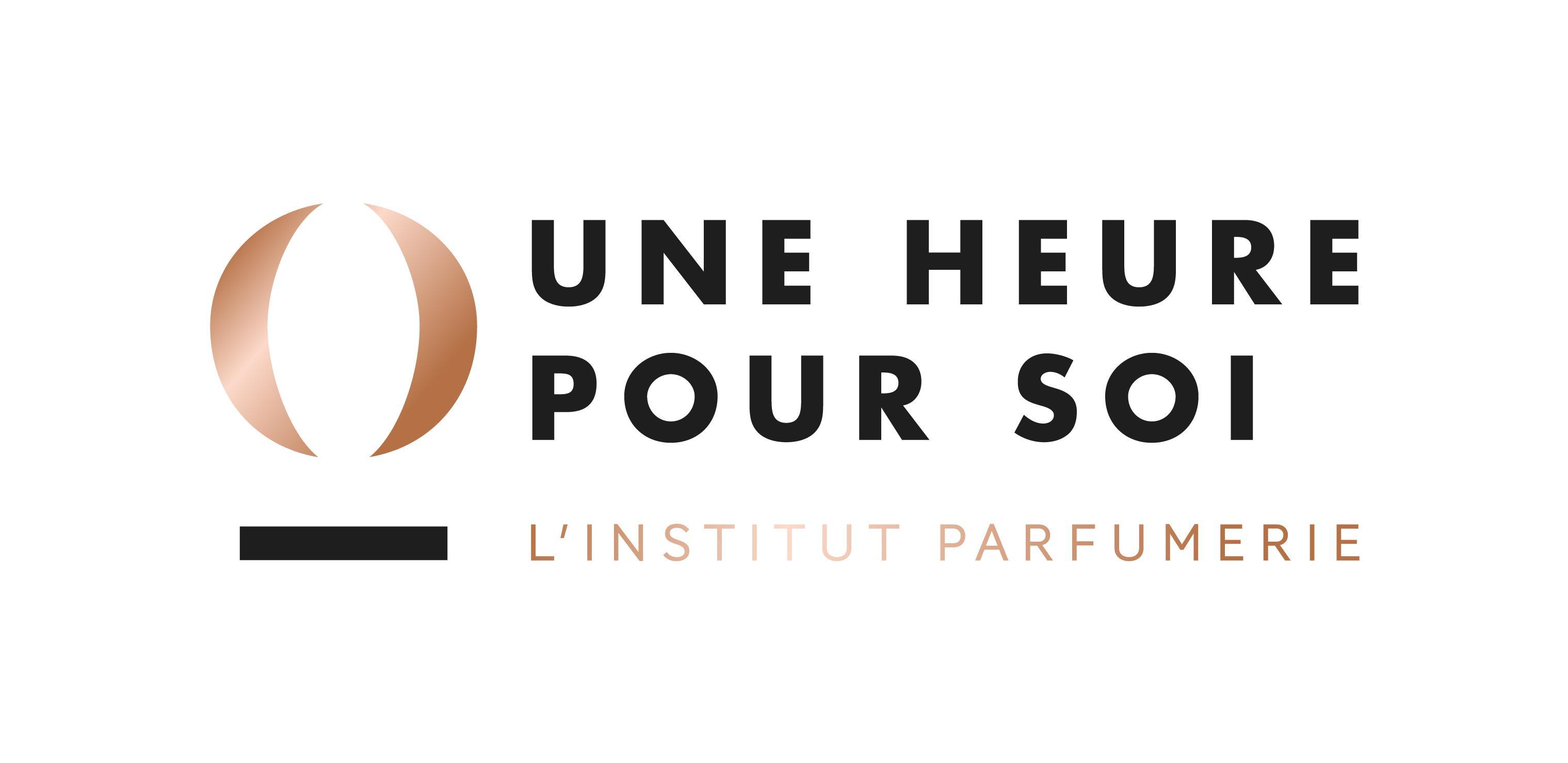 E.leclerc Une Heure Pour Soi Andrézieux Bouthéon
