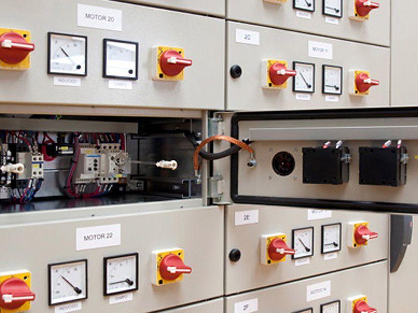 Electricité Générale Perrier Saint Etienne