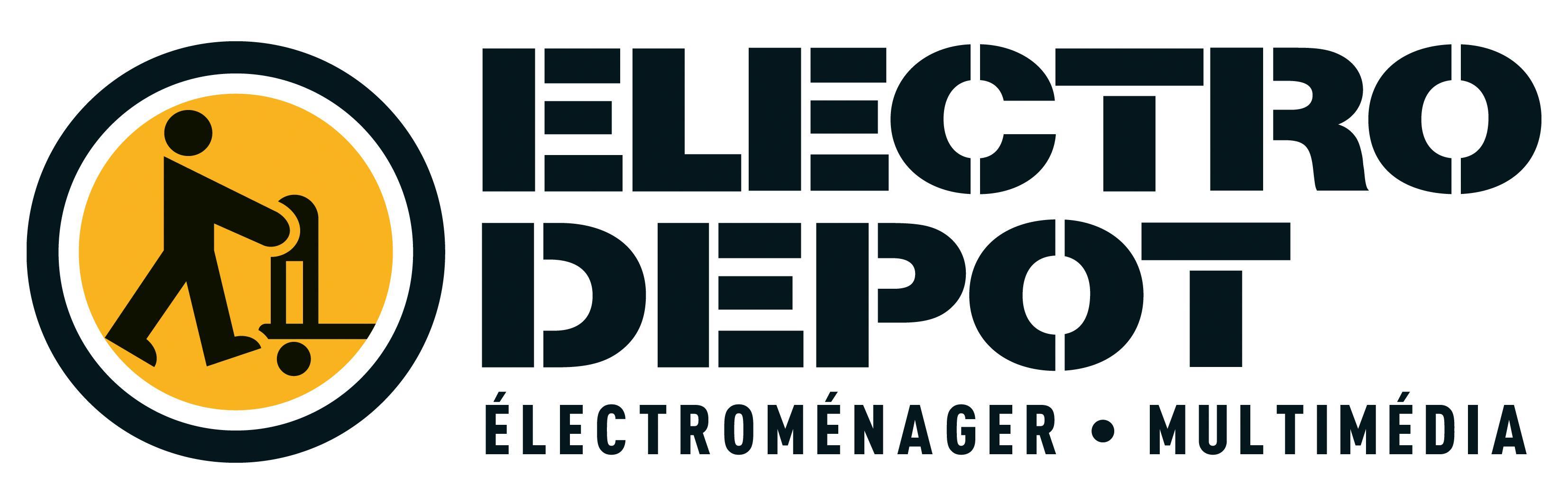 Electro Dépôt Avignon