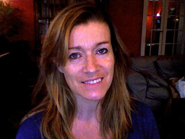 Emma Milon Sophrologue Puteaux