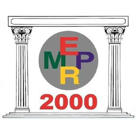 Empr 2000 Marseille