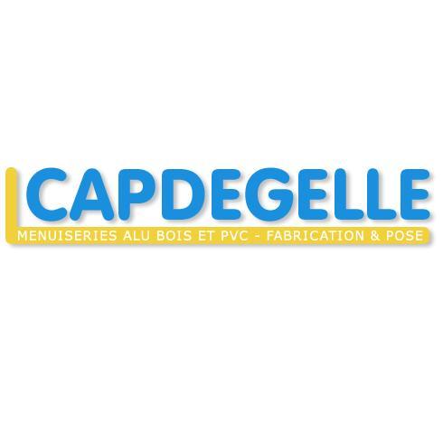 Entreprise Capdegelle Laurent Casteljaloux