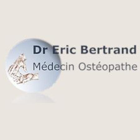 Eric Bertrand Epinal
