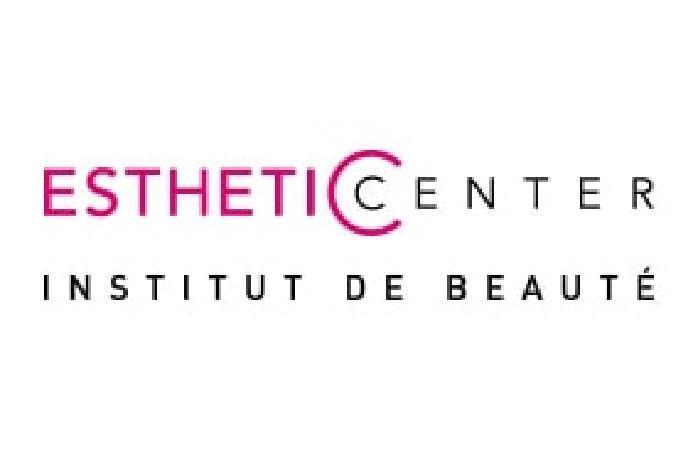Esthetic Center Royan
