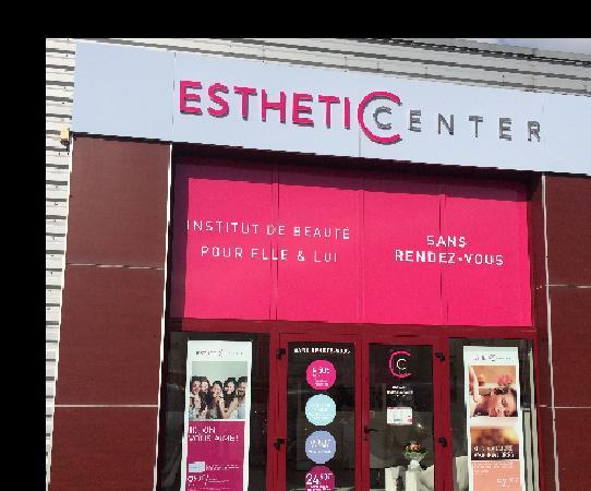 Esthetic Center Vedène