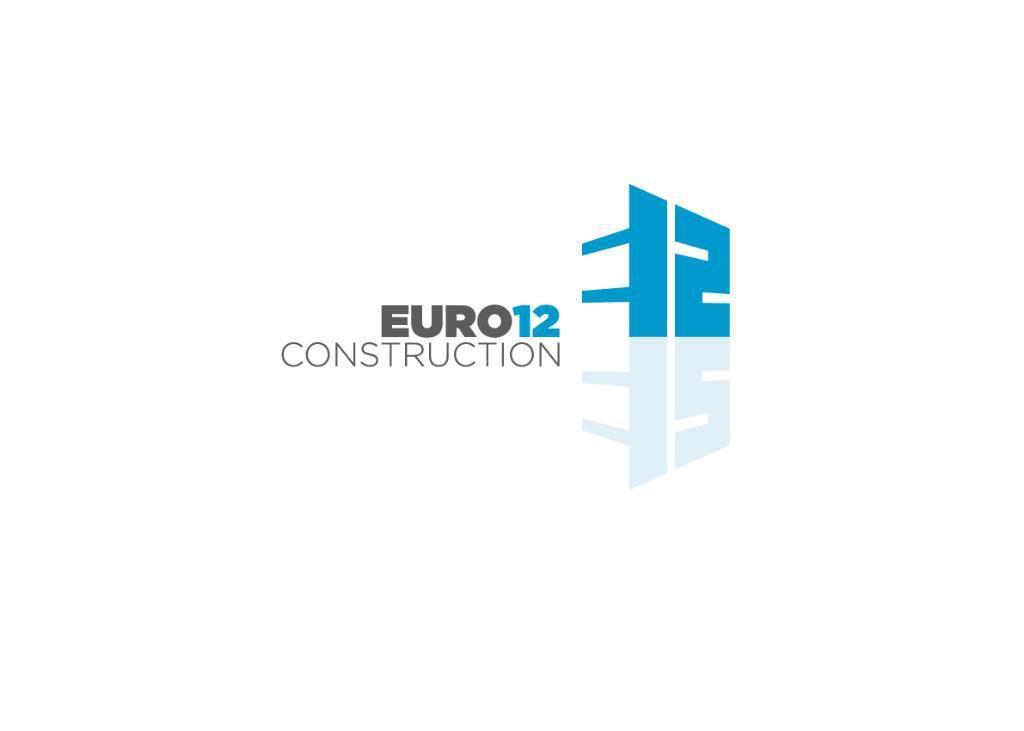 Euro 12 Construction Rodez