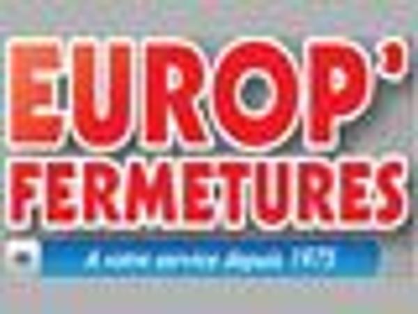 Europ' Fermetures Lillers