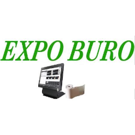 Expo Buro Guérande