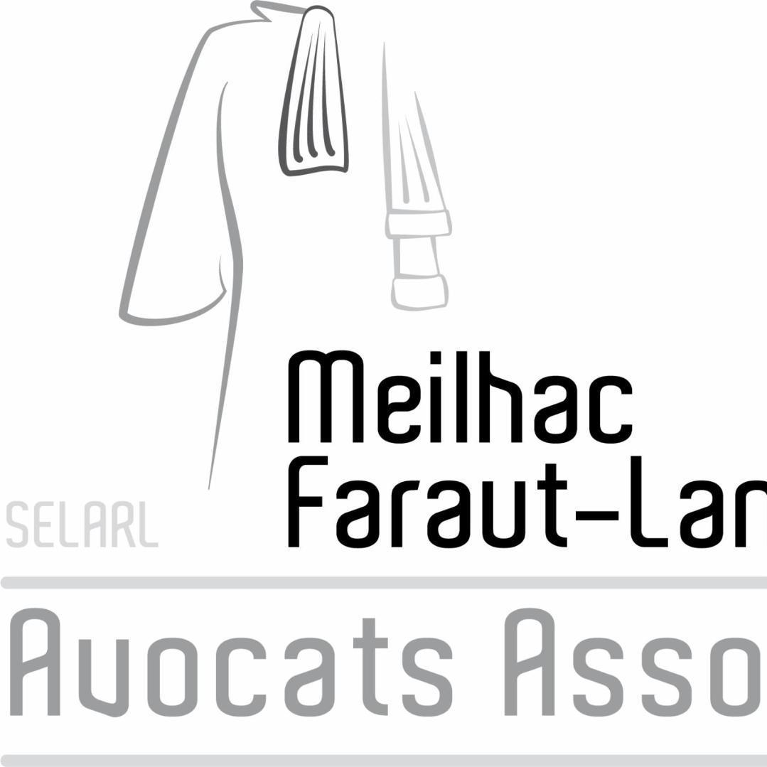 Faraut-lamotte Laurène Villefranche Sur Saône