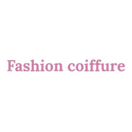 Fashion Montbéliard