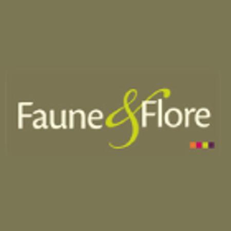 Faune Et Flore Saint Jean De Soudain