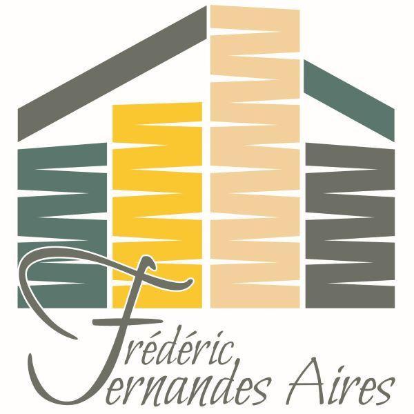 Fernandes Aires Limoges