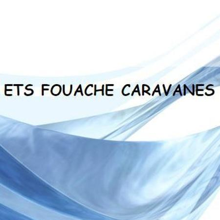 Fouache Cravanes Ets Saint Romain De Colbosc