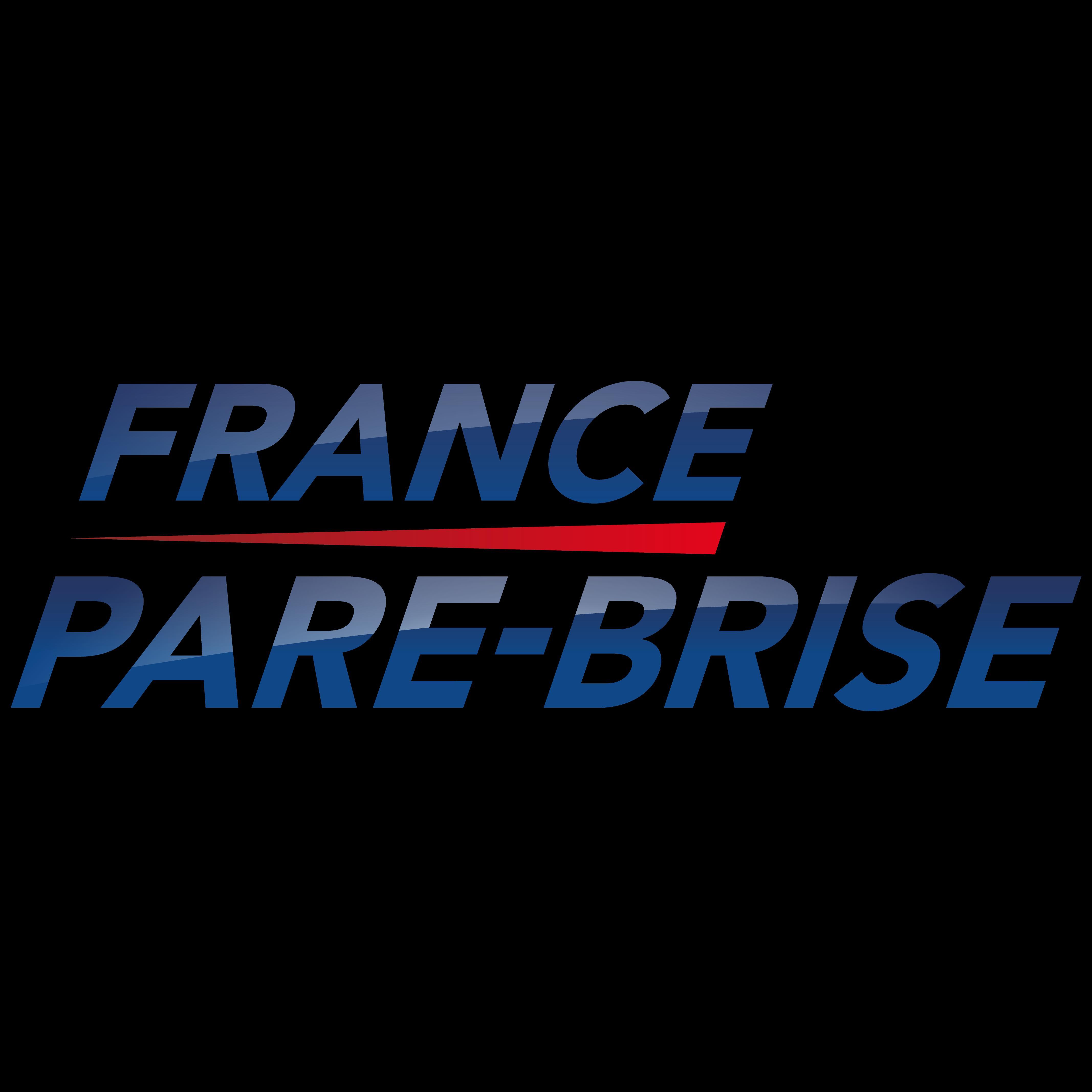 France Pare-brise Fos Sur Mer