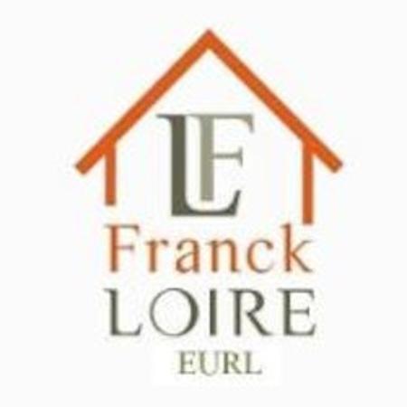 Franck Loire Bellevigne En Layon