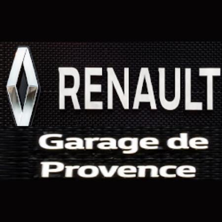 Garage De Provence Saint Priest