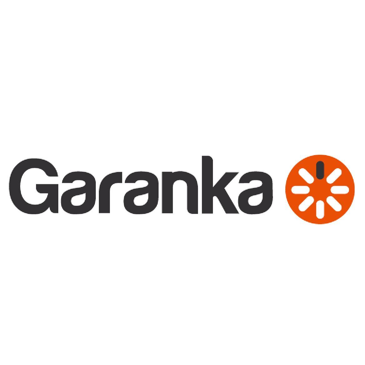 Garanka Chambray Lès Tours