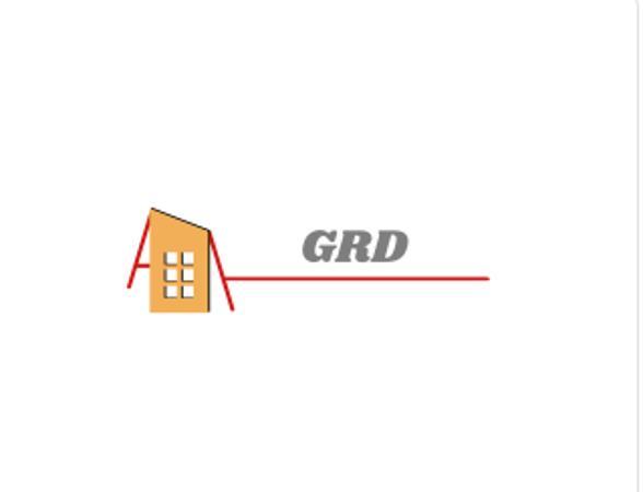 Gerst-renovation-depannage Grd Strasbourg