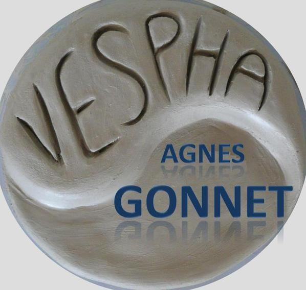 Gonnet Agnès Valence