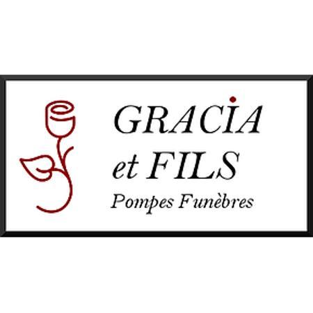 Gracia Et Fils Fumel