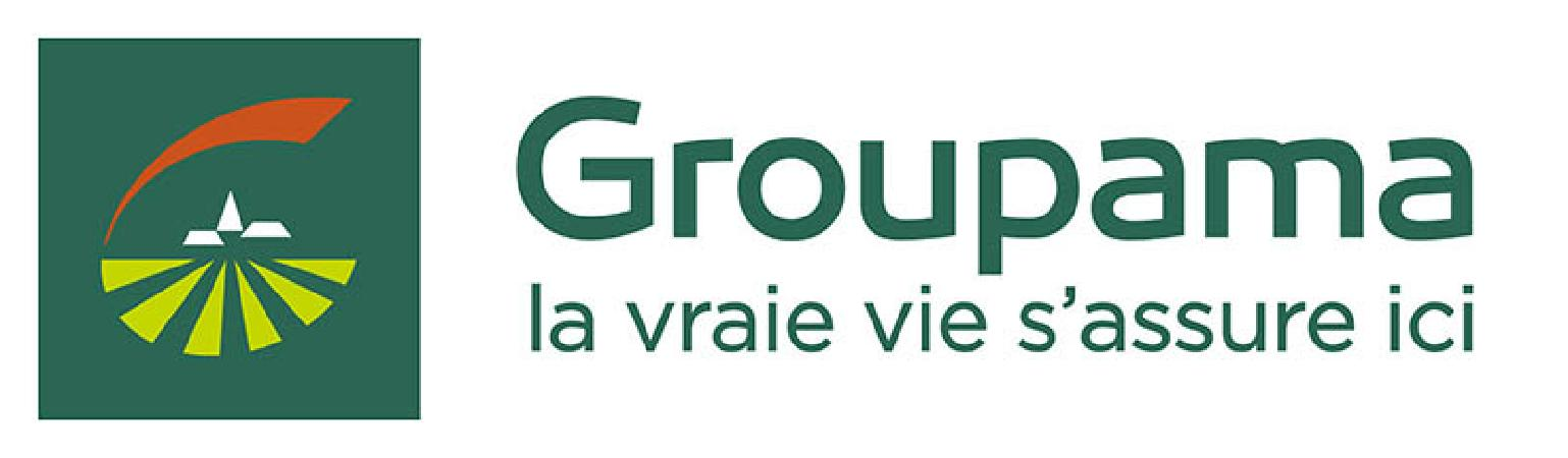 Groupama Paris
