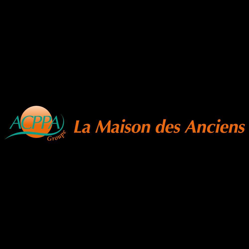 Groupe Acppa - La Maison Des Anciens Echirolles