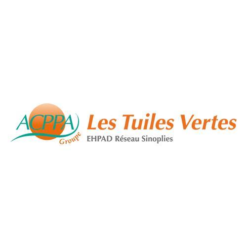 Groupe Acppa - Les Tuiles Vertes (réseau Sinoplies) Perpignan