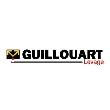 Guillouart Levage Reims
