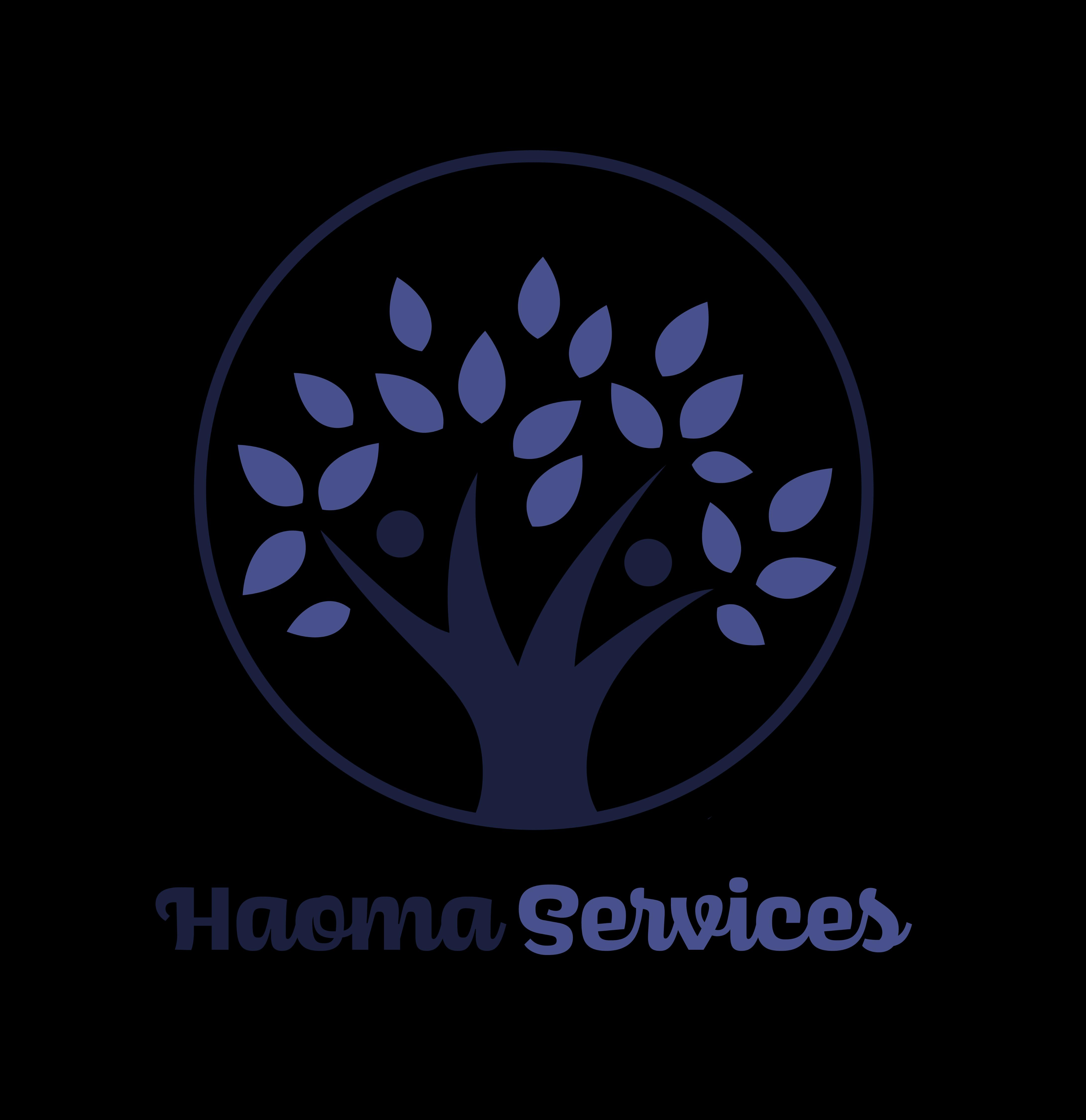 Haoma Services Montbéliard