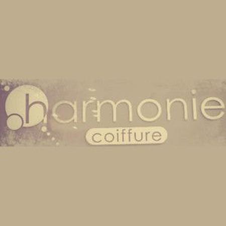 Harmonie Coiffure Bagnols Sur Cèze